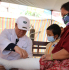 Tzu Chi Provides Bone Surgery in Bhaktapur, Nepal